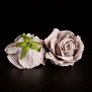Головки штучних квітів 92899