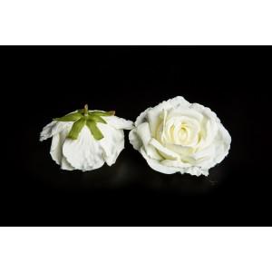 Головки штучних квітів 92895
