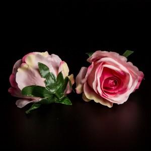 Головки штучних квітів 92893