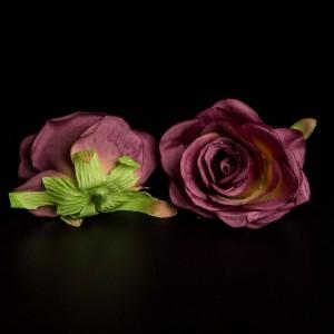 Головки штучних квітів 92892