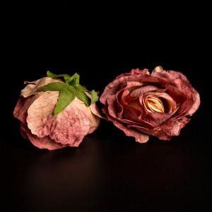 Головки штучних квітів 92890