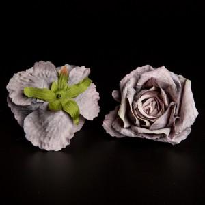 Головки штучних квітів 92888