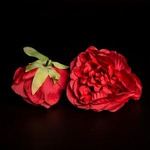 Головки штучних квітів 92887