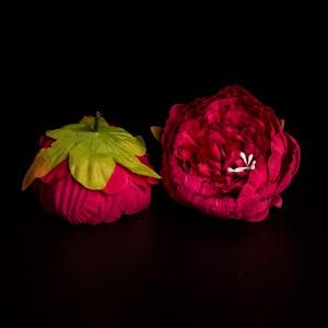 Головки штучних квітів 92885