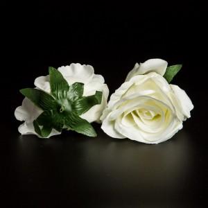 Головки штучних квітів 92884