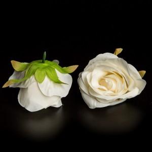 Головки штучних квітів 92882