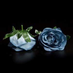 Головки штучних квітів 92881