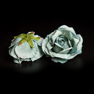 Головки штучних квітів 92878