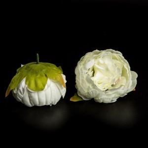 Головки штучних квітів 92877