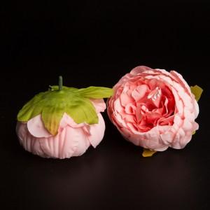 Головки штучних квітів 92874