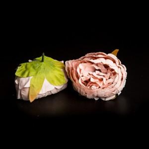 Головки штучних квітів 92873