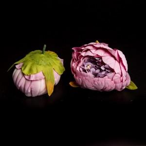 Головки штучних квітів 92871