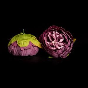 Головки штучних квітів 92870
