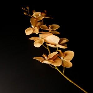 Орхідея тканинна 92717