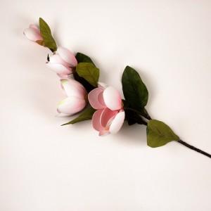 """Магнолія """"розовий"""" 91656"""