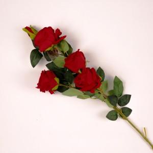 """Рози """"червоний"""" 91624"""