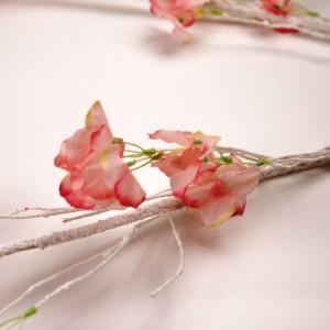Квіти на гілочці (д. 320 см.) 91598
