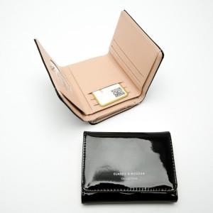 Гаманець (10.5 х 8.5 х 2.5 см.) 91012