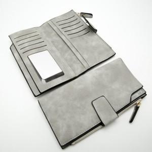 Гаманець (18.5 х 10 х 3 см.) 90977