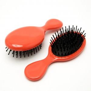 Щітки, гребені для волосся (13.7 х 5.5 см.) 5-5942