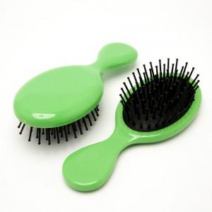 Щітки, гребені для волосся (13.7 х 5.5 см.) 5-5938