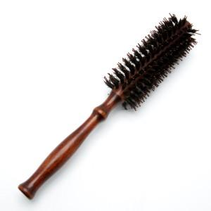 Щітки, гребені для волосся (23.2 х 4.5 см.) 90908