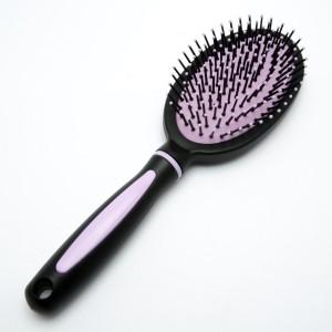 Щітки, гребені для волосся (24 х 7 см.) 90902