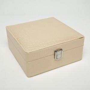 Кейс (15 х 15 х 6.5 см.) 5-9762