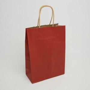 Пакети паперові 12 шт. (22 х 16 х 8 см.) 6-0126