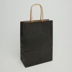 Пакети паперові 12 шт. (22 х 16 х 8 см.) 6-0125