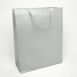 Пакети паперові 12 шт. (32 х 26 х 10 см.) 5-9386