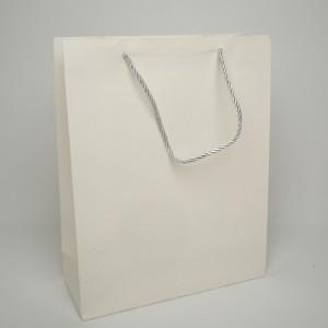 Пакети паперові 12 шт. (32 х 26 х 10 см.) 5-9385