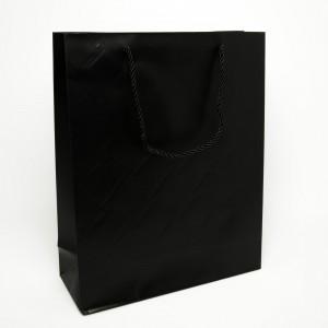 Пакети паперові 12 шт. (32 х 26 х 10 см.) 5-9384