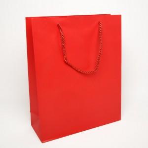 Пакети паперові 12 шт. (32 х 26 х 10 см.) 5-9383