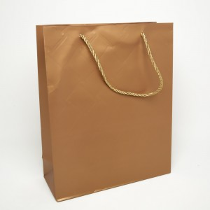 Пакети паперові 12 шт. (32 х 26 х 10 см.) 5-9382