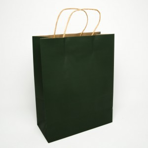Пакети паперові 12 шт. (33 х 26 х 12 см.) 5-9378