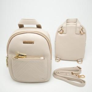 Сумка-рюкзак (21 х 16 х 10 см.) 5-7260