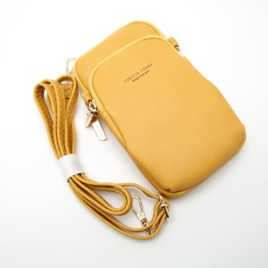 Сумочка для телефону (18 х 11 х 4 см.) 90916