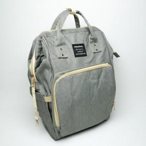 Сумка-рюкзак (39 х 28 х 12 см.) 90912