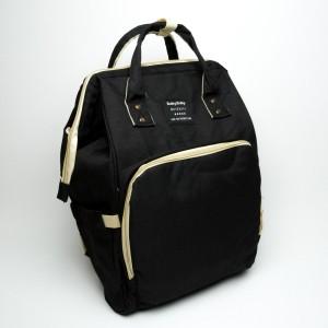Сумка-рюкзак (39 х 28 х 12 см.) 90911