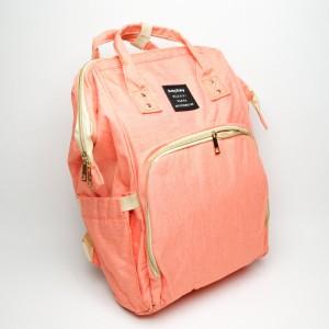 Сумка-рюкзак (39 х 28 х 12 см.) 90910