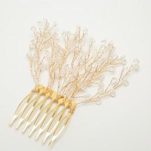 Гілочка для волосся (10.5 x 8.5 см.) 92563