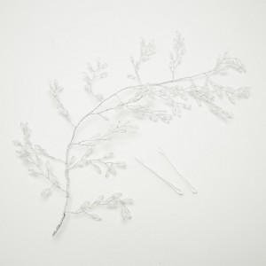 Гілочка для волосся (32 x 7 см.) 92558