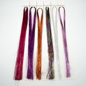 Нитка в волосся (45 см.) 90482