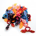 Резинки дитячі 100 шт. 5-7520