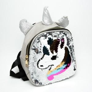 Рюкзак дитячий (22 х 20 х 10.5 см.) 91053
