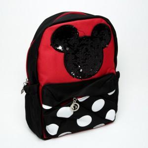 Рюкзак дитячий (29 х 21 х 10 см.) 91051