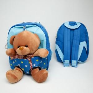 Рюкзак дитячий (25 х 21 х 8 см.) 5-7357