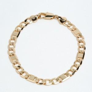 Браслет XUPING Gold (18 х 0.6 см.) 511839