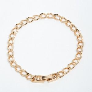 Браслет XUPING Gold (19 х 0.6 см.) 511596